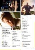 AJOURE´ Men Magazin Juni 2018 - Page 5