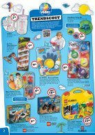 180002_Sommerflyer_Z418_72_DS - Page 2