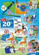 180002_Sommerflyer_Z418_72_DS - Page 3
