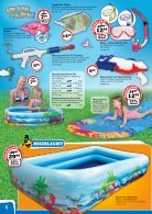 180002_Sommerflyer_Z418_72_DS - Page 6