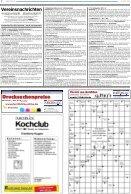 Durchblick Mühlacker, Ausgabe Nr. 20 - Seite 2