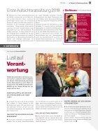 WOBA.Log - Mai 2018 - Page 3