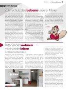 WOBA.Log - Mai 2018 - Page 7