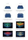 Catálogo Easy Rack - Page 4