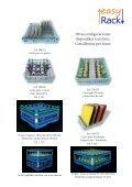 Catálogo Easy Rack - Page 5