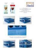 Catálogo Easy Rack - Page 7