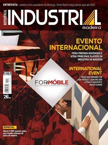 *Fevereiro/2018 - Industrial 193