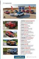 4x4 Print - Page 3