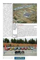 4x4 Print - Page 6
