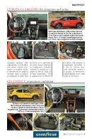 4x4 Print - Page 7