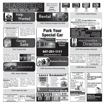 NS_Classifieds_051718