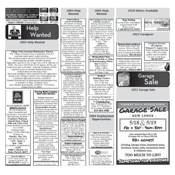 SW_Classifieds_051718