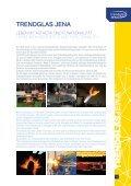 trendglas-jena-produktkatalog-2018 - Page 3