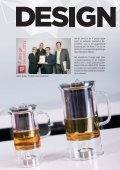 trendglas-jena-produktkatalog-2018 - Page 6