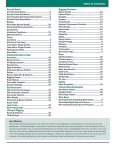 Stage Rigging Catalog - Page 3