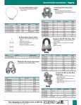 Stage Rigging Catalog - Page 7
