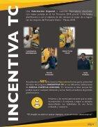 Revista Transportes Cuauhtémoc para operadores - Page 5