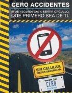 Revista Transportes Cuauhtémoc para operadores - Page 7