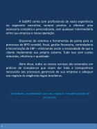 Revista Digital - Page 3