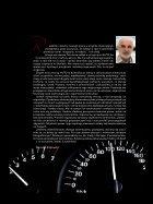 iA1 - Page 2