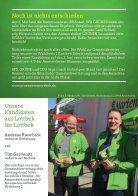 Grüner Flyer Wahlkreis 2 - Seite 2