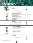 Vhsa_2018_11_MAR-ABR_Comprimida - Page 2