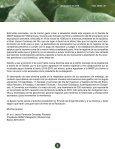 Vhsa_2018_11_MAR-ABR_Comprimida - Page 6
