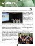 Vhsa_2018_11_MAR-ABR_Comprimida - Page 7