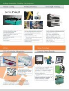 Brochure 2018 - Page 4