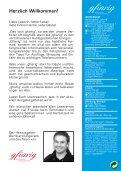 Similar - Page 5