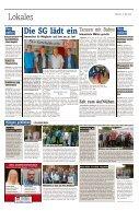 16052018dm - Page 4