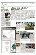 16052018dm - Page 6