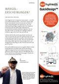 O+P Fluidtechnik 5/2018 - Seite 3