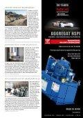 O+P Fluidtechnik 5/2018 - Seite 5