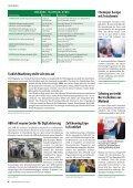 Verfahrenstechnik 6/2018 - Page 6