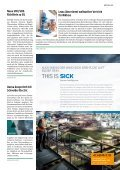 Verfahrenstechnik 6/2018 - Page 7