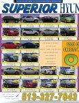 Wheeler Dealer 360 Issue 20, 2018 - Page 4