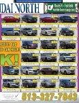 Wheeler Dealer 360 Issue 20, 2018 - Page 5