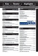 Kino KW 20 / 17.05.18 - Seite 2