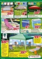 Hagebaumarkt - 23.05.2018 - Page 3
