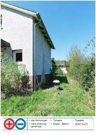 Exposemagazin-7343-Gladenbach-Kernstadt-Dreifamilienhaus-mv-web - Page 4