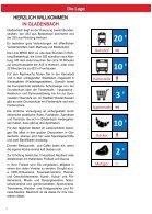 Exposemagazin-7343-Gladenbach-Kernstadt-Dreifamilienhaus-mv-web - Page 6