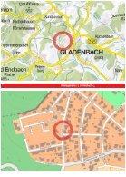 Exposemagazin-7343-Gladenbach-Kernstadt-Dreifamilienhaus-mv-web - Page 7