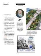 Бизнес Курс №08(731) - Page 6