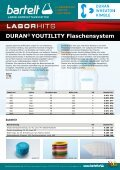 Duran Youtility Flaschensysteme Aktion - Page 2
