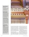 Denkmalpflegepreis 2018 - Page 6