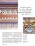 Denkmalpflegepreis 2018 - Page 7