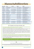Condor Tennisnachrichten Nr. 58 - Page 4