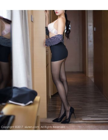 Female escorts Dubai|0557928406 |escorts female Dubai