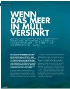 SL_Sommer_Web_ES - Page 6
